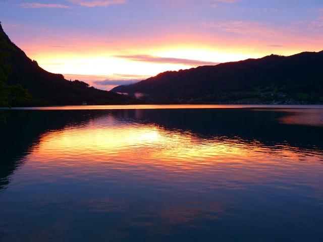 sunset-51890_1280